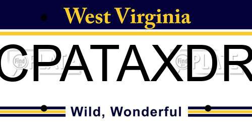WV Secretary of State Business Entity Search